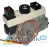 Клапан газовый 710 MINISIT - Запчасти - интернет-магазин Газовик - уменьшенная копия