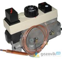 Клапан газовый 710 MINISIT - Запчасти - интернет-магазин Газовик
