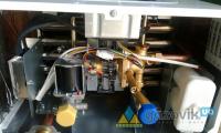 Колонка газовая ARISTON  FAST 10L NG - Колонки газовые - Интернет-магазин Газовик