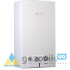 Колонка газовая Bosch THERM 4000 О WR 10-2В - Колонки газовые - интернет-магазин Газовик - уменьшенная копия