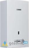 Колонка газовая Bosch THERM 4000 О WR 13-2Р - Колонки газовые - интернет-магазин Газовик - уменьшенная копия