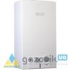 Колонка газовая Bosch THERM 4000 О WR 15-2В - Колонки газовые - интернет-магазин Газовик - уменьшенная копия