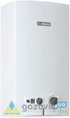 Колонка газовая Bosch THERM 6000 О WRD 13-2G - Колонки газовые - Интернет-магазин Газовик - уменьшенная копия