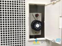 Конвектор газовый завод Конвектор АКОГ-4-СП - Конвекторы - интернет-магазин Газовик