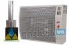 Конвектор газовый завод Конвектор АКОГ-4Л-(Н)-СП чугун - Конвекторы - Интернет-магазин Газовик - уменьшенная копия