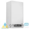 Котел газовый ARISTON CARES X 24 FF  - Котлы - интернет-магазин Газовик - уменьшенная копия