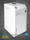 Котел напольный газовый со встроенным бойлером ATEM Житомир-3В КС-ГВ-015 - Котлы - интернет-магазин Газовик - уменьшенная копия
