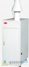 Котел газовый Ривнетерм 32 (автоматика КАРЕ - Польша) - Котлы - интернет-магазин Газовик - уменьшенная копия