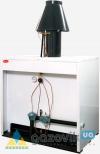Котел газовый Ривнетерм 64(автоматика КАРЕ - Польша) - Котлы - Интернет-магазин Газовик - уменьшенная копия