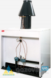 Котел газовый Ривнетерм 80(автоматика КАРЕ - Польша) - Котлы - интернет-магазин Газовик - уменьшенная копия