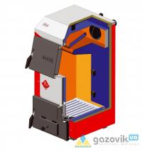 Котел твердотопливный Маяк АОТ-12 STANDARD - Котлы - интернет-магазин Газовик