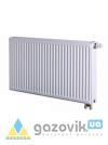 Радиатор PURMO Ventil Compact тип 22 600 x 1100  - Радиаторы - интернет-магазин Газовик - уменьшенная копия