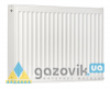 Радиатор PURMO Compact тип 22 500 x 600  - Радиаторы - интернет-магазин Газовик - уменьшенная копия