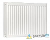 Радиатор стальной PURMO COMPACT тип 22 500*1000 (Польша)  - Радиаторы - интернет-магазин Газовик