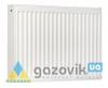 Радиатор PURMO Compact тип 22 300 x 1400  - Радиаторы - интернет-магазин Газовик - уменьшенная копия