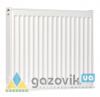 Радиатор PURMO Compact тип 11 300 x 800   - Радиаторы - интернет-магазин Газовик - уменьшенная копия