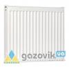 Радиатор PURMO Compact тип 11 500 x 1200  - Радиаторы - интернет-магазин Газовик - уменьшенная копия