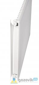 Радиатор ENERGY тип 11 500х400  - Радиаторы - Интернет-магазин Газовик