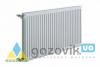 Радиатор ENERGY тип 11 500х600  - Радиаторы - интернет-магазин Газовик - уменьшенная копия