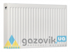 Радиатор ENERGY тип 22 300x1300 нижнее подключение - Радиаторы - Интернет-магазин Газовик - уменьшенная копия