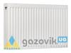 Радиатор ENERGY тип 22 500x1800 нижнее подключение - Радиаторы - интернет-магазин Газовик - уменьшенная копия