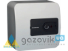Водонагреватель злектрический ARISTON ANDRIS RS 30/3 - Водонагреватели - интернет-магазин Газовик - уменьшенная копия