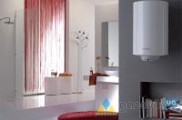 Водонагреватель злектрический ARISTON ABS PRO R 80 V Slim - Водонагреватели - интернет-магазин Газовик