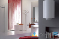 Водонагреватель злектрический ARISTON ABS PRO R 65 V Slim - Водонагреватели - интернет-магазин Газовик