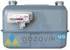 Счетчик газовый Самгаз G-6 с термокомпенсатором  - Счетчики  - интернет-магазин Газовик - уменьшенная копия