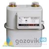 Счетчик газовый мембранный Elster BK-G2,5 - Счетчики  - интернет-магазин Газовик - уменьшенная копия
