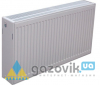 Радиатор ENERGY тип 33 300x800 нижнее подключение - Радиаторы - интернет-магазин Газовик - уменьшенная копия