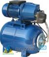 Насос водонапорный Ensyco Standart 100-24 чуг, 1000 ВТ - Насосы - интернет-магазин Газовик - уменьшенная копия