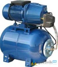 Насос водонапорный Ensyco Standart 100-24 чуг, 1000 ВТ - Насосы - интернет-магазин Газовик