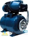 Насос водонапорный Ensyco Standart 60-24 чуг, 550 ВТ - Насосы - интернет-магазин Газовик - уменьшенная копия