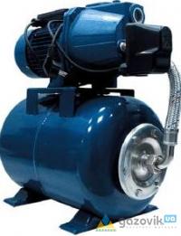 Насос водонапорный Ensyco Standart 80-24 чугун, 550 ВТ - Насосы - интернет-магазин Газовик