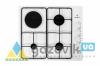 Стол встраиваемый GRETA СВ Гэа белый - Плиты газовые  - Интернет-магазин Газовик - уменьшенная копия