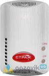 Сигнализатор газовый СТРАЖ-100М - Запчасти - интернет-магазин Газовик - уменьшенная копия