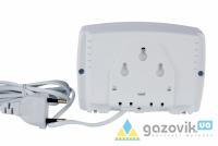 Сигнализатор газовый СТРАЖ S51A3K (метан/угарный газ) - Запчасти - интернет-магазин Газовик