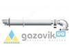 Горизонтальный комплект труб для котлов Protherm Рысь LYNX - Котлы - интернет-магазин Газовик - уменьшенная копия