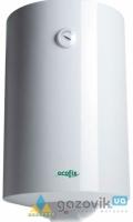 Водонагреватель электрический ARISTON ECOFIX 50 V - Водонагреватели - интернет-магазин Газовик - уменьшенная копия