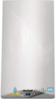 Котел газовый ARISTON cares premium 24 EV (condens) - Котлы - интернет-магазин Газовик - уменьшенная копия