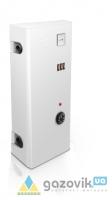 Котел электрический Титан мини-люкс 6 (220) - Котлы - интернет-магазин Газовик - уменьшенная копия