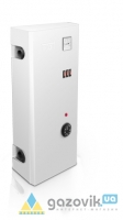 Котел электрический Титан мини-люкс 15 (380) - Котлы - интернет-магазин Газовик - уменьшенная копия