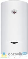 Водонагреватель злектрический ARISTON SG1 100 V - Водонагреватели - интернет-магазин Газовик - уменьшенная копия