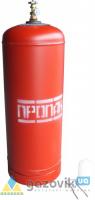 Баллон газовый Novogas 50л (Беларусь) - Баллоны  - интернет-магазин Газовик - уменьшенная копия