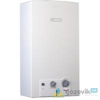 Колонка газовая Bosch THERM 4000  wr 13-2B - Колонки газовые - интернет-магазин Газовик - уменьшенная копия