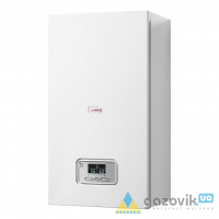 Котел электрический Protherm Ray (Скат) 21K (7+7+7кВт) (380В) - Котлы - интернет-магазин Газовик - уменьшенная копия