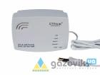 Сигнализатор газовый СТРАЖ S51A3K (метан/угарный газ) - Запчасти - интернет-магазин Газовик - уменьшенная копия