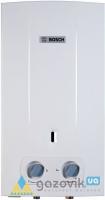 Колонка газовая Bosch THERM 2000 О W 10 KB        - Колонки газовые - интернет-магазин Газовик - уменьшенная копия