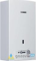 Колонка газовая Bosch THERM 4000 О WR 15-2Р - Колонки газовые -